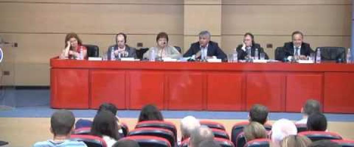 Në Vlorë vijon konsultimi publik për çështjet e edukimit ligjor dhe profesioneve të lira